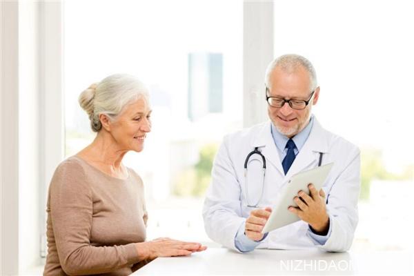 脂肪肝需要去医院吗 脂肪肝怎么去检查