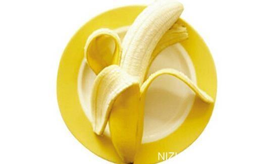 香蕉皮可以降血压吗 香蕉皮可以去疣吗
