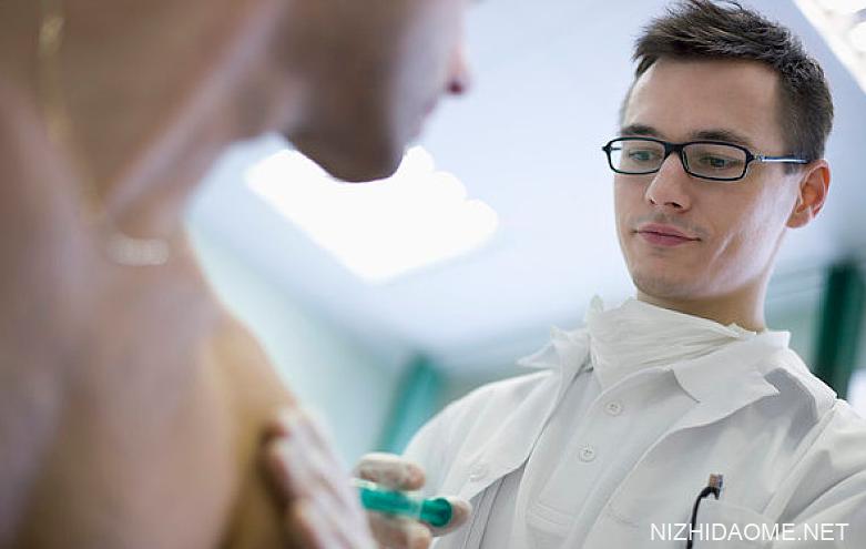 打了新冠疫苗可以吃感冒药吗 打了新冠疫苗之后需要注意什么