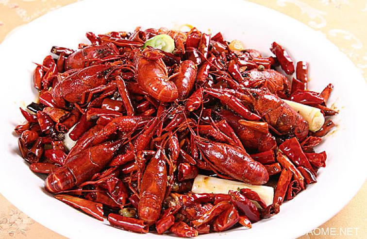 小龙虾多少钱一斤2021 小龙虾全国各地价格表