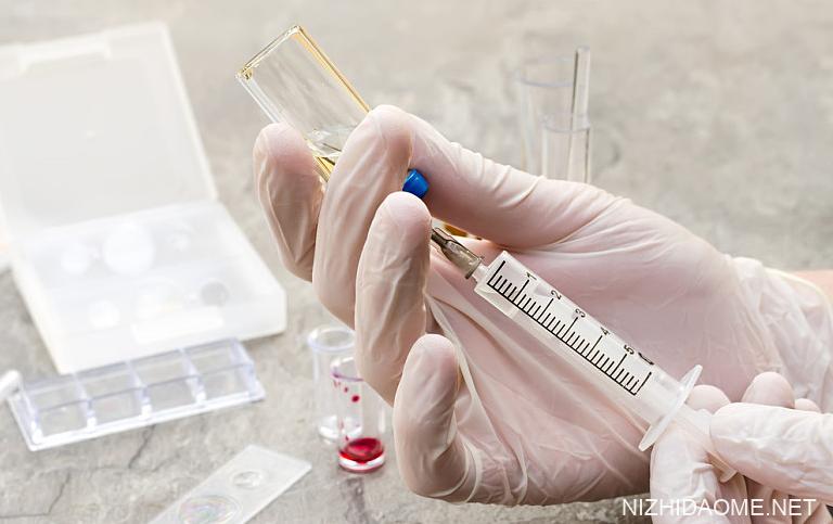 打新冠疫苗能吃鱼吗 打新冠疫苗可以吃牛羊肉吗