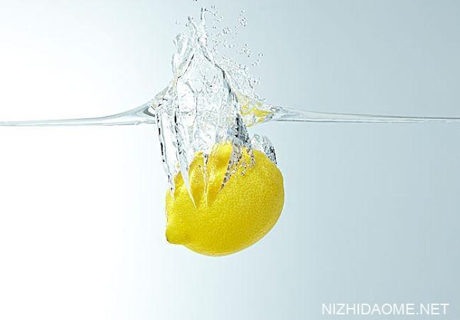 吃柠檬有助于减肥吗 柠檬该怎么吃瘦身的效果才能够更好