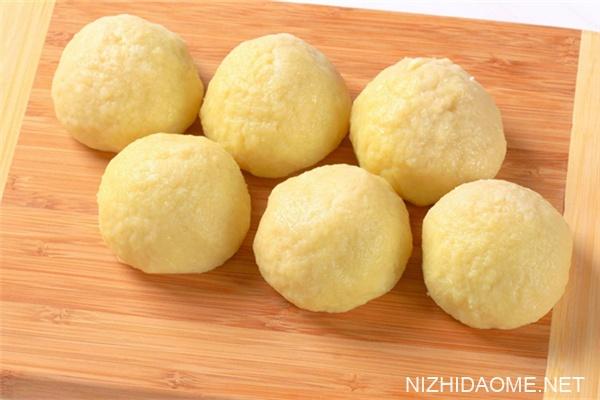 土豆是粗粮还是细粮 土豆减肥期间可以吃吗