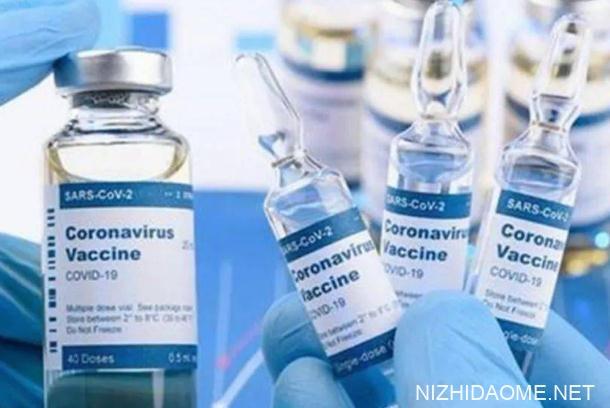 接种新冠疫苗后可以喝咖啡吗 接种新冠疫苗后不能吃什么食物