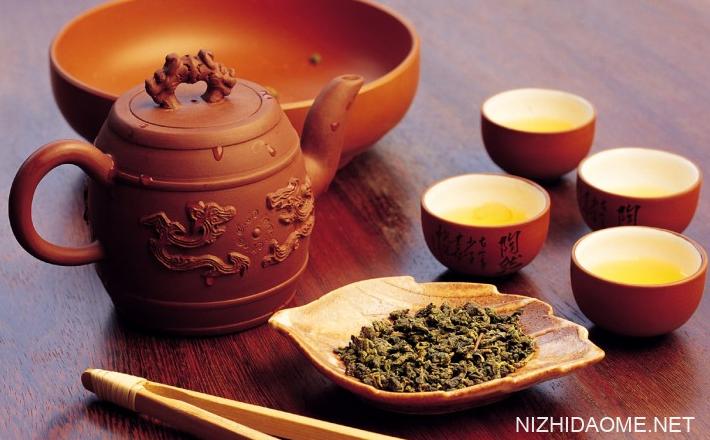 白茶有点苦怎么回事 白茶味道怎么那么淡