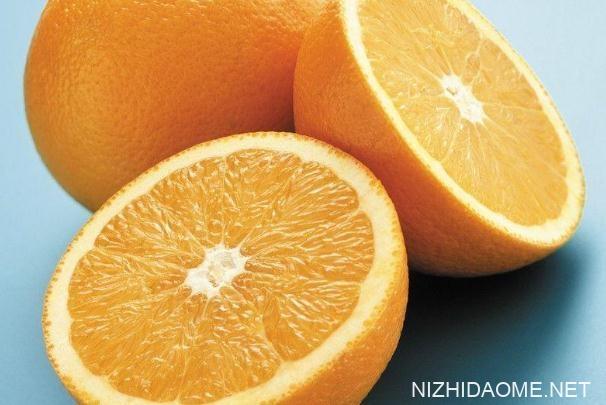 消化不良可以吃橙子吗 消化不良如何调理