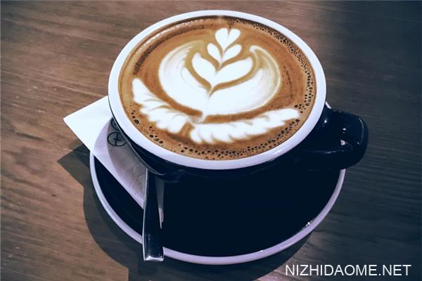 为什么越来越多人喝咖啡 咖啡有哪些功效