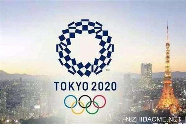 东京奥运会运动员需每天检测新冠 东京奥运会自助颁奖