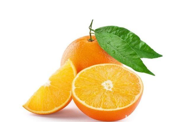 橙子是上火还是降火 橙子是不是发物