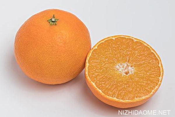 橙子可以和什么一起榨汁 橙子可以做什么饮料