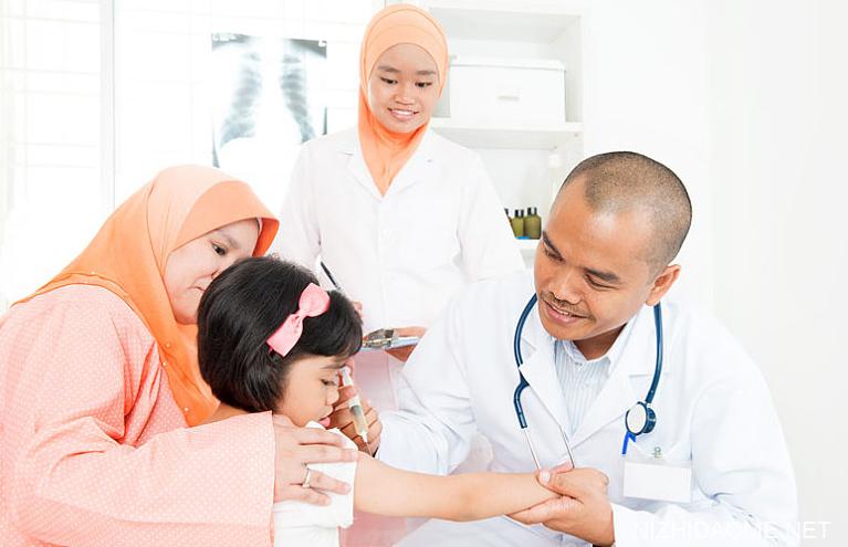 经期为什么不能打新冠疫苗 打了新冠疫苗会推迟月经吗