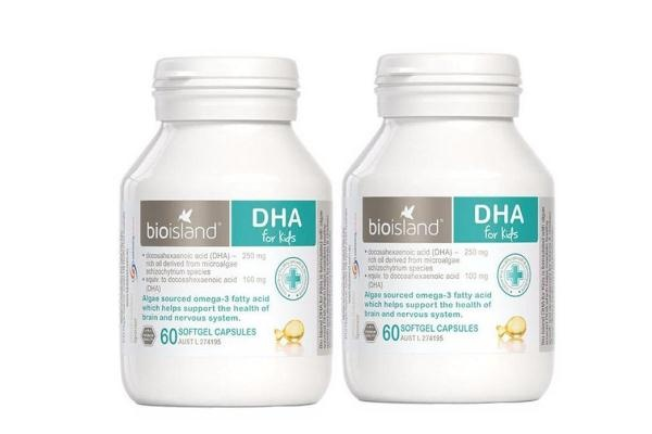孕期吃dha的作用与功效 dha对胎儿的作用