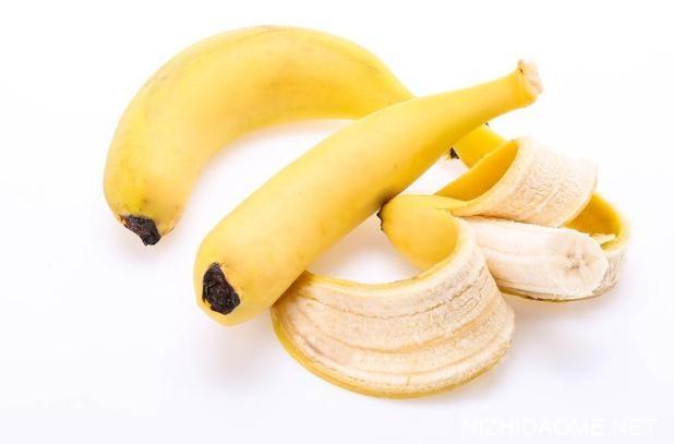 香蕉能和芒果一起吃吗 香蕉不能同时与什么一起吃