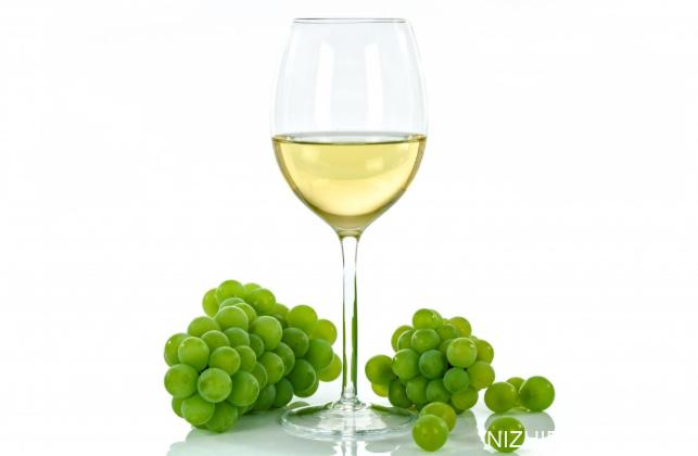 干白葡萄酒怎么喝 干白葡萄酒怎么喝口感更好