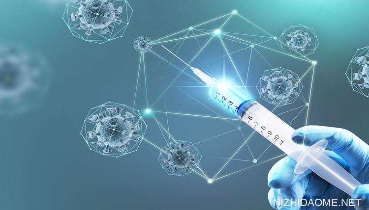 新冠疫苗接种禁忌症和注意事项 新冠疫苗接种禁忌人群