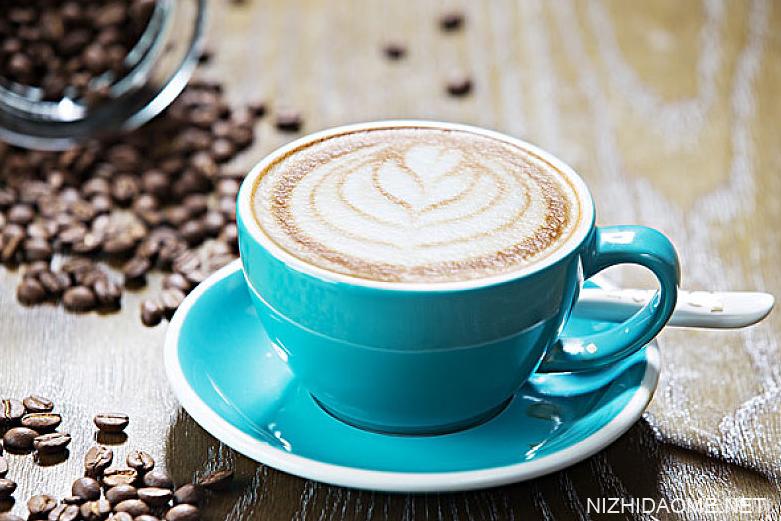 黑咖啡热量高吗 喝黑咖啡可以减肥吗