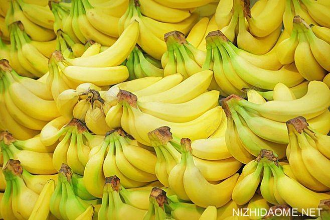 香蕉可以多吃吗 香蕉吃多了会怎么样呢