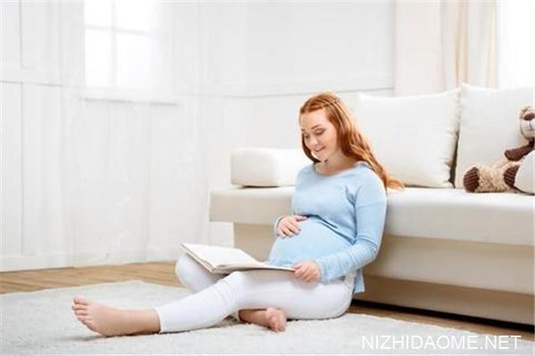 备孕期间可以打新冠疫苗吗 备孕期打了新冠疫苗怎么办
