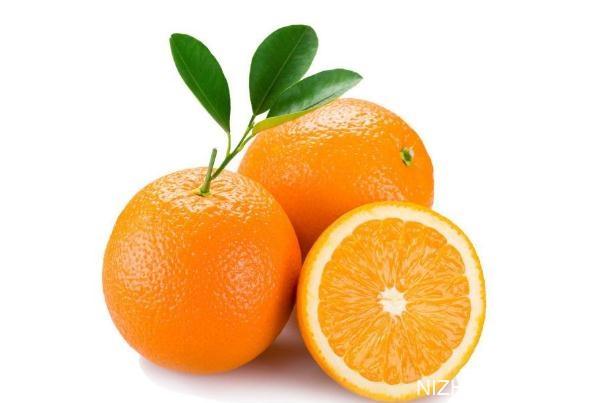橙子是几月份的当季水果 橙子的营养价值