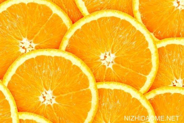 橙子有酒味还可以吃吗 橙子有酒味是怎么回事