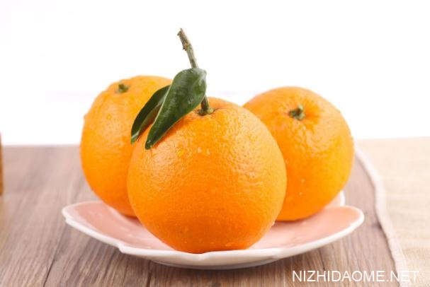 橙子蒸蒸治咳嗽的做法 橙子加盐蒸可以治咳嗽吗