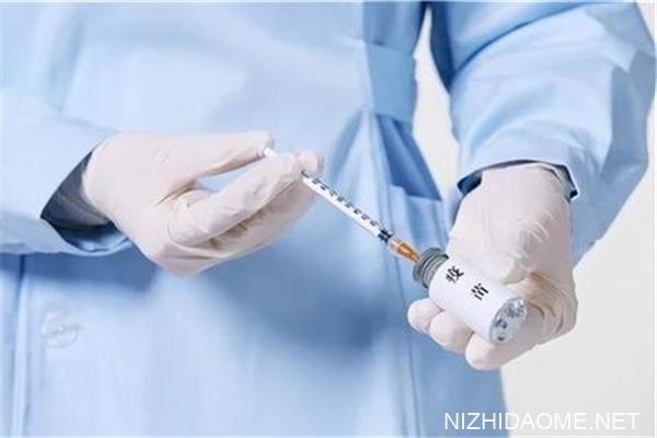 接种新冠疫苗后性功能减退 接种新冠疫苗后会影响性生活吗