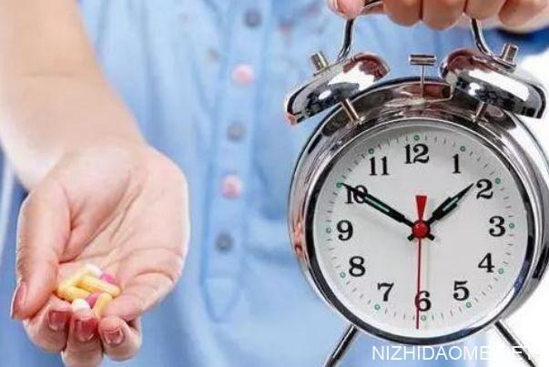 高血压为什么不能献血 高血压为什么不能拔牙