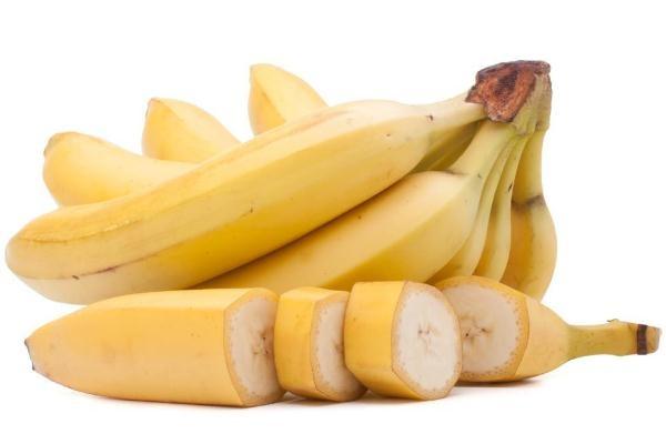 香蕉是凉性还是热性 香蕉是酸性还是碱性