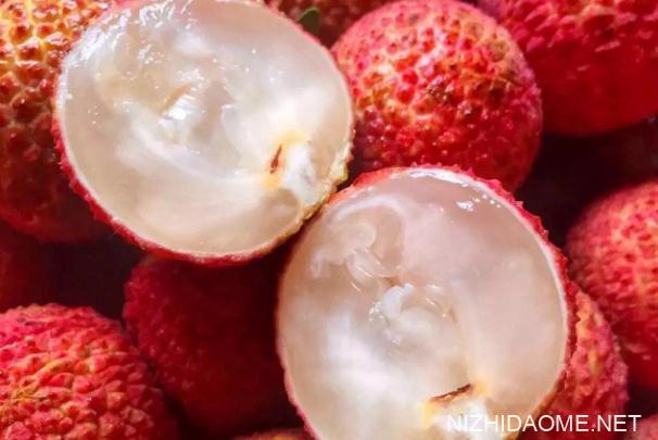 荔枝能降血糖吗 什么水果可以降血糖