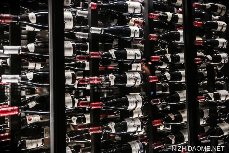 干红葡萄酒配什么好喝 干红葡萄酒兑什么好喝