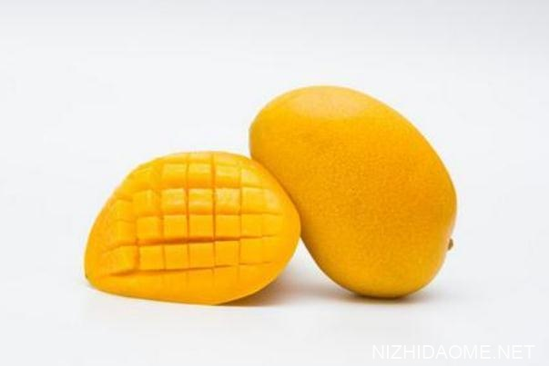 芒果有黑斑还能吃吗 芒果有黑斑是什么原因