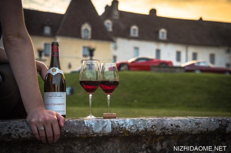 干红葡萄酒多少度才是最好的 干红葡萄酒多少钱一瓶