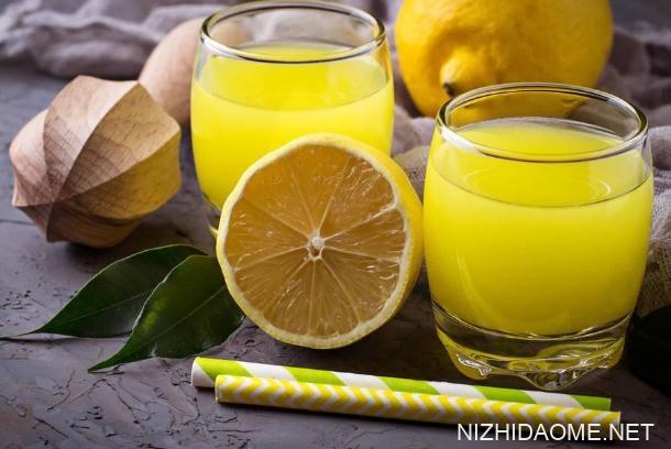 柠檬可以去除甲醛吗 柠檬可以除臭吗