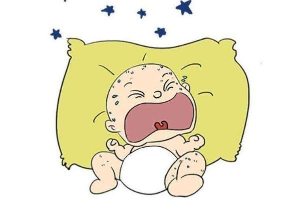 婴儿肠胀气会不会影响大便 婴儿肠胀气会自愈吗