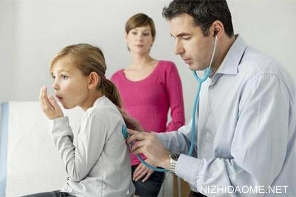 支气管炎有几种类型 支气管炎怎么预防