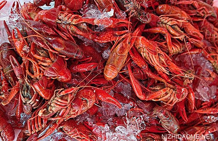 小龙虾什么时候最肥美 什么时候吃小龙虾最便宜