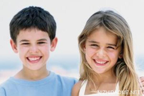 儿童换牙齿有什么表现 小孩换牙齿注意什么