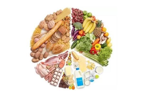 高血糖吃什么主食好 高血糖怎么调理最好