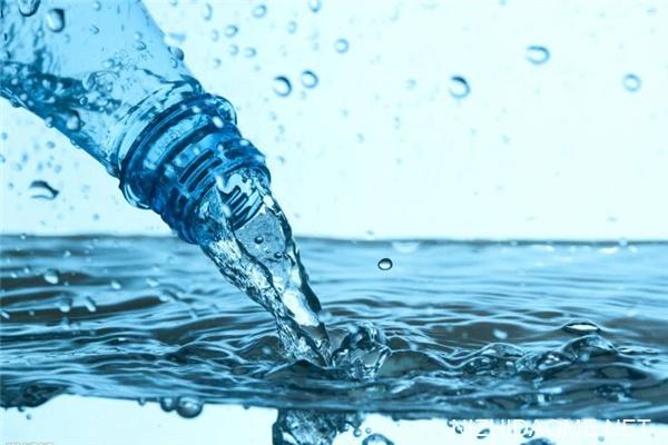 纯净水会导致骨质疏松 纯净水对人体的危害