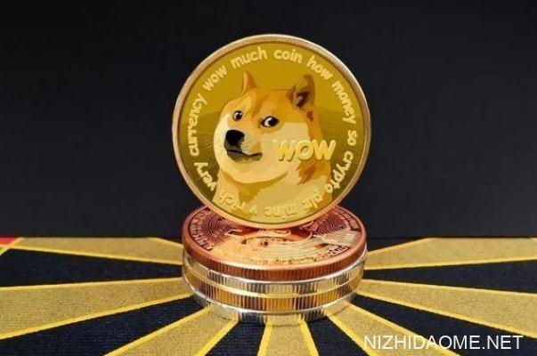 狗狗币的交易规则 狗狗币是24小时交易吗
