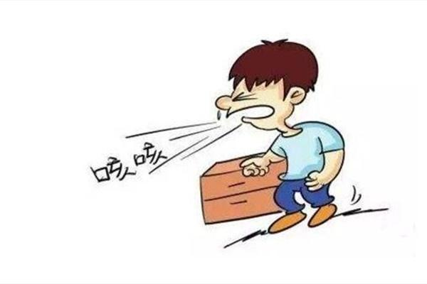 支气管炎会传染吗 支气管炎可以自愈吗