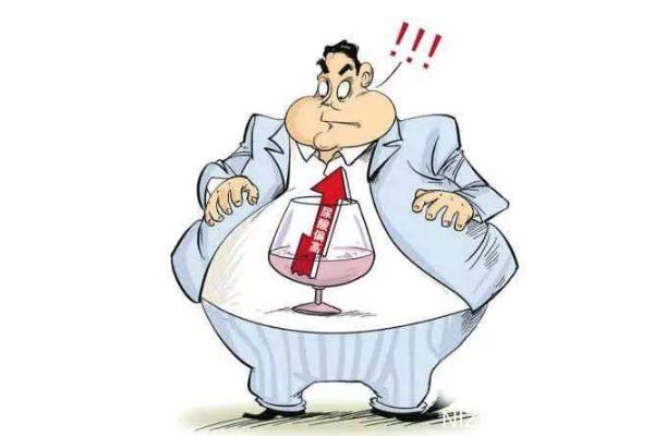 高血糖会引起头晕吗 高血糖会导致什么后果