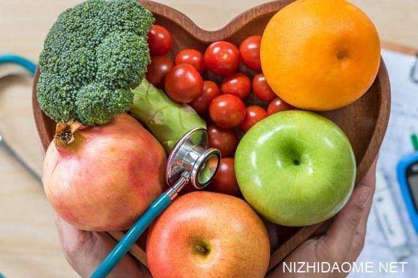 高血糖怎么降下来 高血糖饮食禁忌及食谱