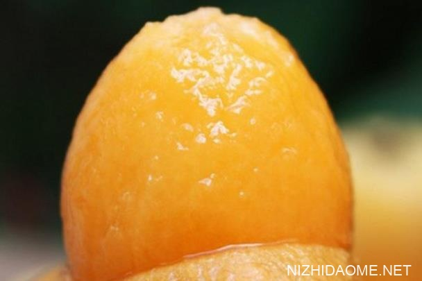 枇杷有什么功效和作用 枇杷的营养价值