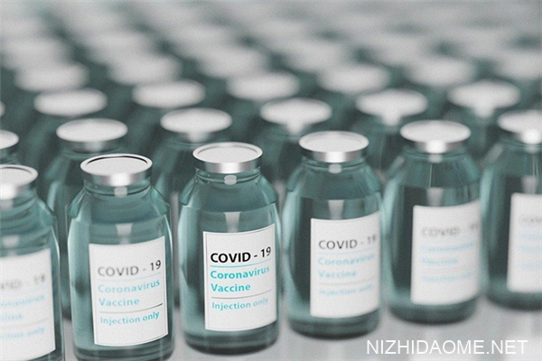 新冠疫苗可以预防印度变异病毒吗 新冠疫苗预防针对身体有害吗