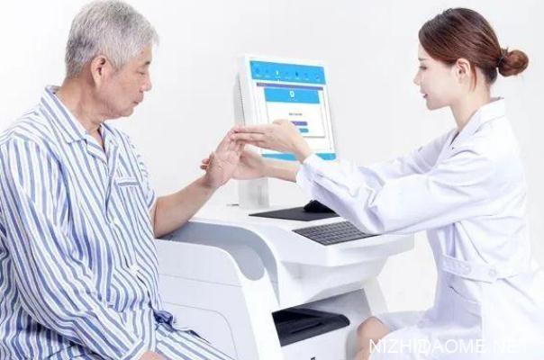 糖尿病有几型 糖尿病有治愈的可能吗