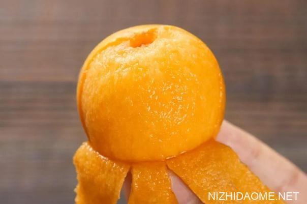 枇杷皮可以吃吗 枇杷皮有什么功效与作用
