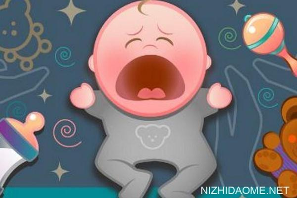 婴儿胀气会引起便秘吗 宝宝肚子胀气便秘怎么办
