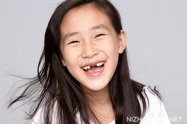 儿童换牙的牙齿要不要扔掉 儿童换牙齿要补什么
