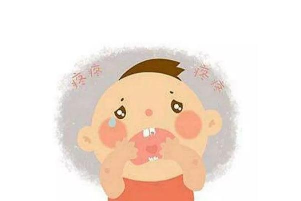 儿童换牙齿可以吃鸡蛋吗 儿童换牙齿可以拔吗